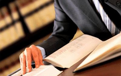 Abogados y detectives privados: el tándem perfecto