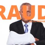 Fraude e investigación privada