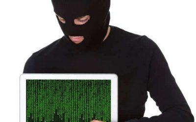 Protección de la información y detectives privados