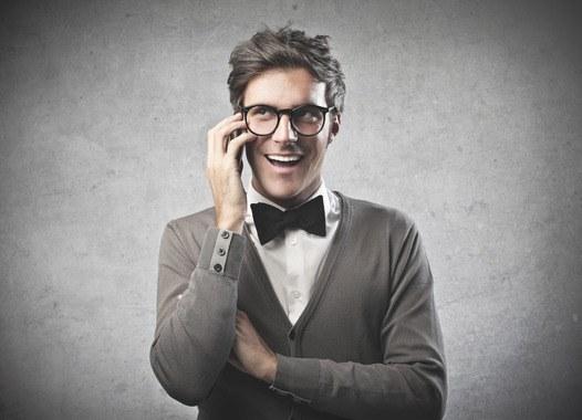 Un número móvil para detectives privados -trucos-