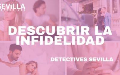 5 signos más comunes de la infidelidad según los detectives privados