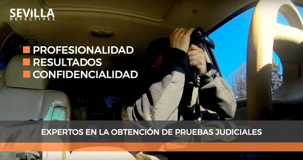 (c) Detectivessevilla.es