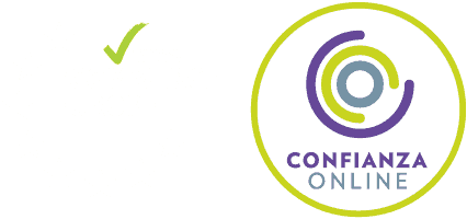 DETECTIVES SEVILLA SELLO DE CONFIANZA ONLINE TRUST ECOMMERCE EUROPE
